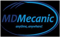 MD Mecanic Service