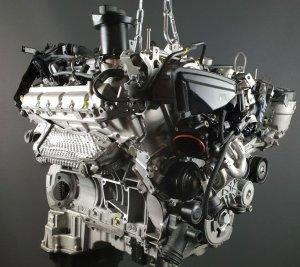 TIP-MOTOR-642.826-–-V6-TURISM-E5