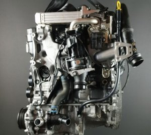 TIP-MOTOR-651.930-–-TURSIM-E5